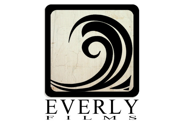 Welcome to Everly