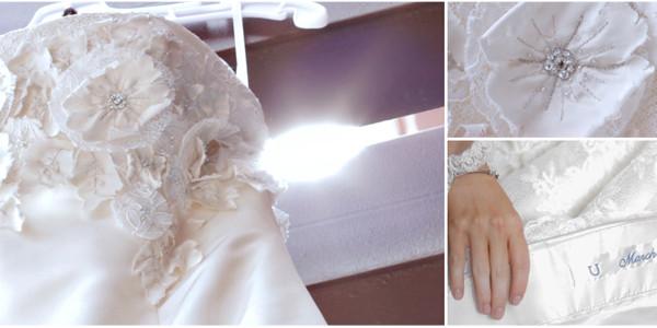 Chelsea + Grant | A Hometown Hoedown Wedding