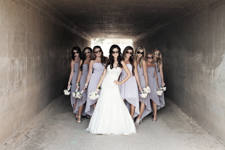 blog-bridesmaids