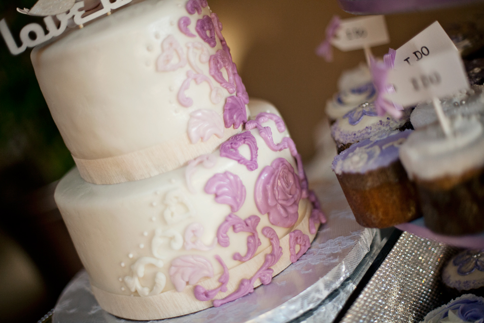 blog-cake