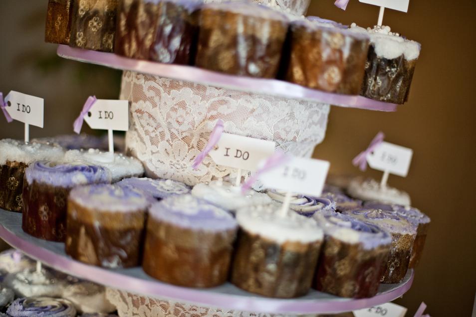 blog-cupcakes