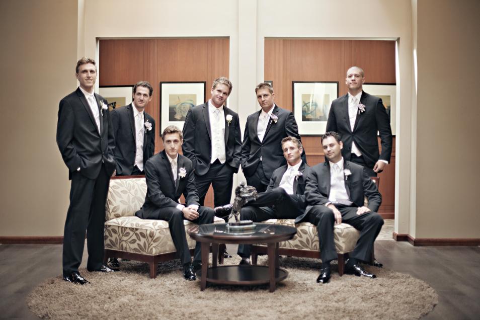 blog-groomsmen