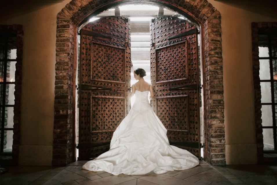 blog-dress