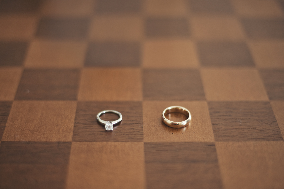 blog-rings