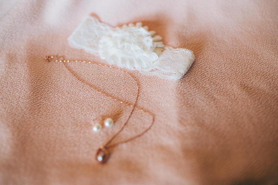 stefanie blog ||_-16