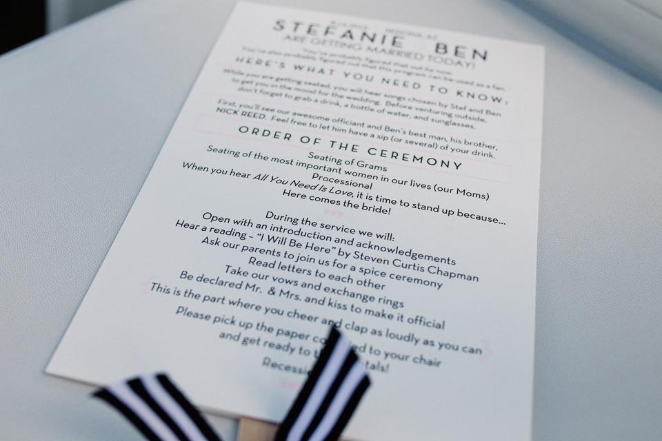 stefanie blog ||_-99