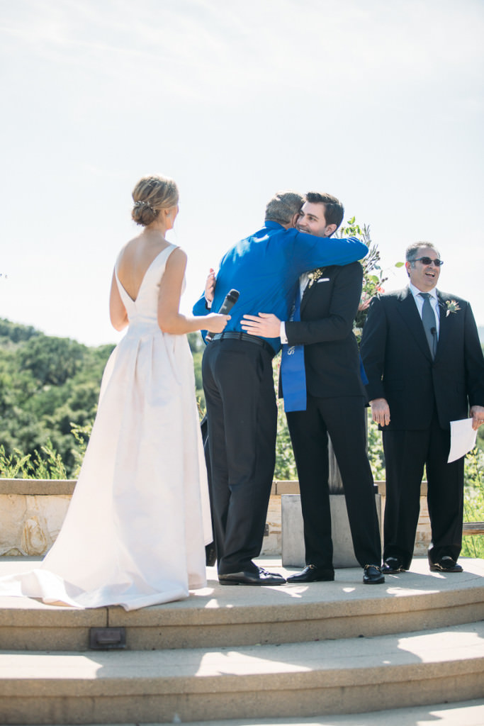 lizzy-and-jared-ceremony-108