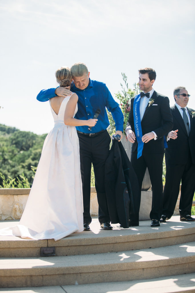lizzy-and-jared-ceremony-109
