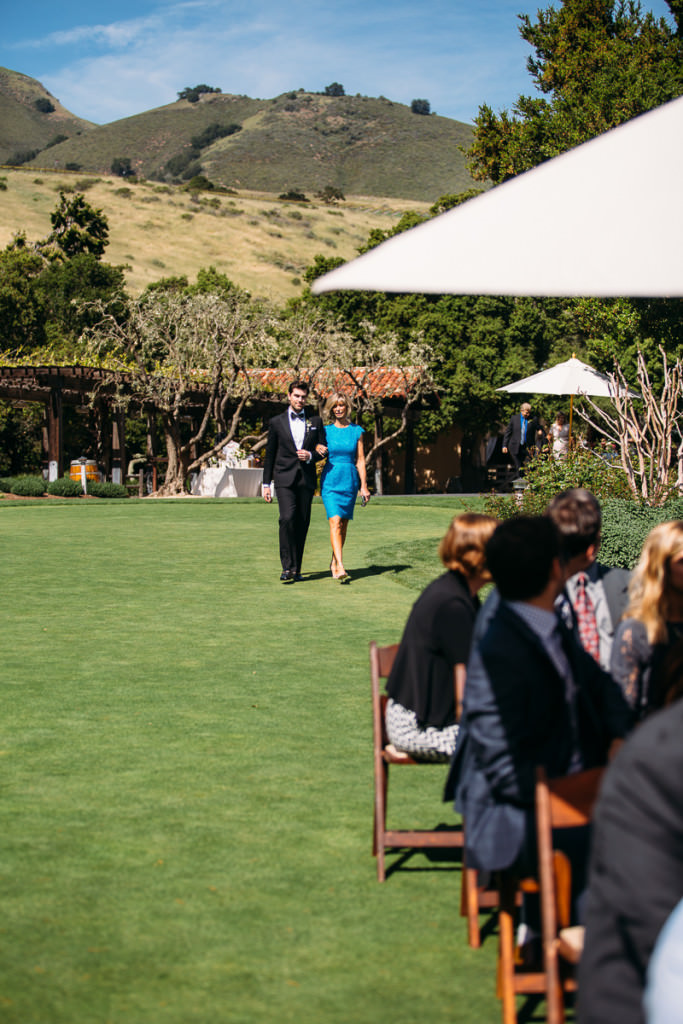 lizzy-and-jared-ceremony-11