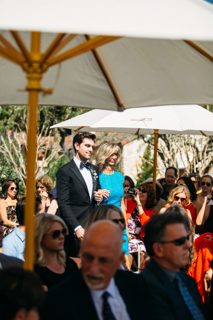 lizzy-and-jared-ceremony-12