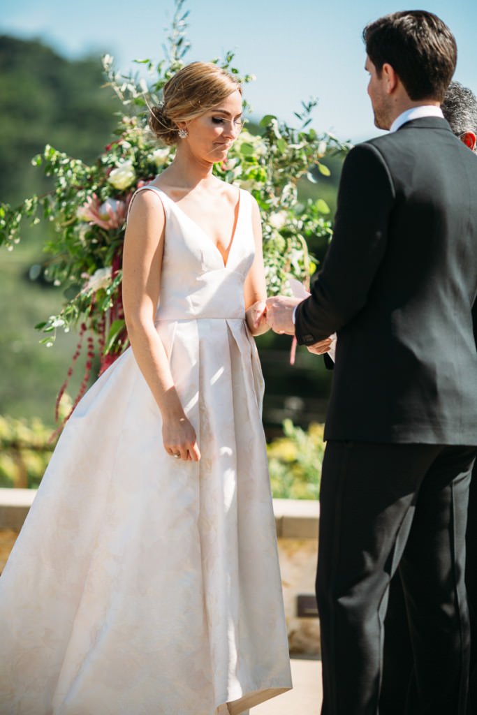 lizzy-and-jared-ceremony-121