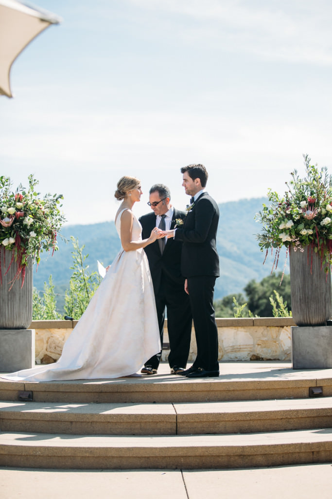lizzy-and-jared-ceremony-127