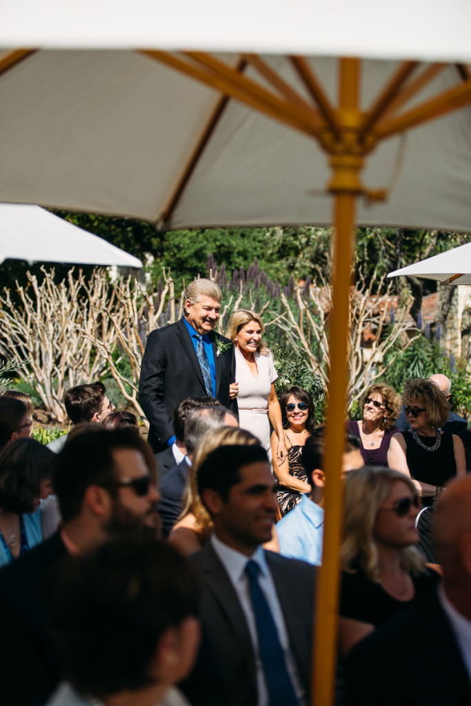 lizzy-and-jared-ceremony-14