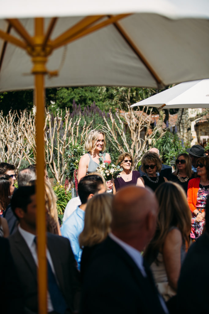 lizzy-and-jared-ceremony-18