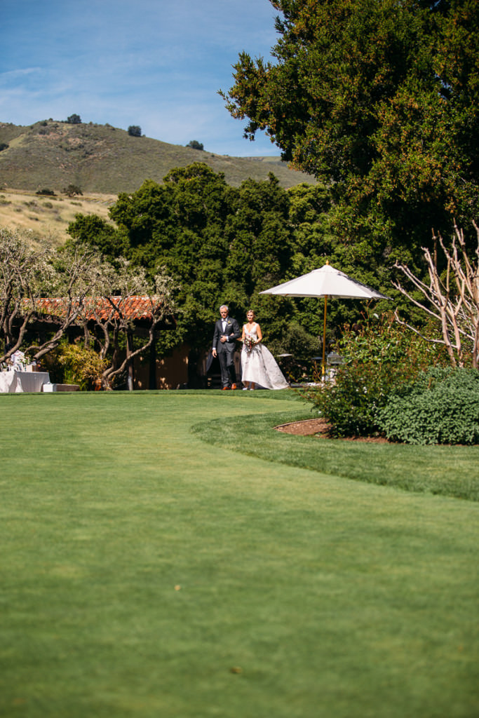 lizzy-and-jared-ceremony-43