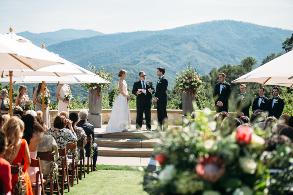 lizzy-and-jared-ceremony-69