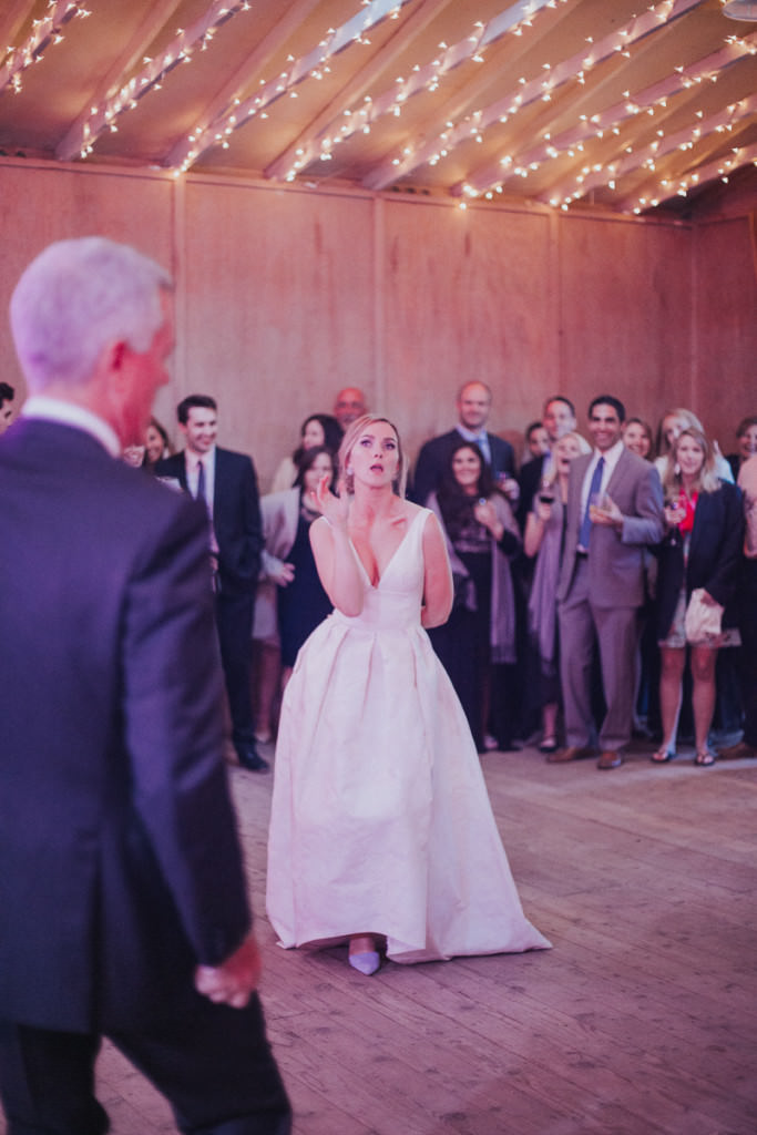 lizzy-and-jared-reception-34