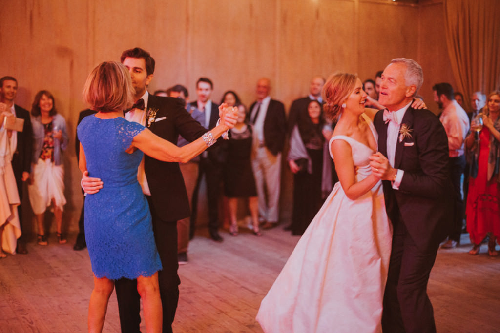 lizzy-and-jared-reception-47