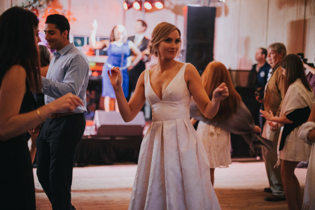 lizzy-and-jared-reception-71