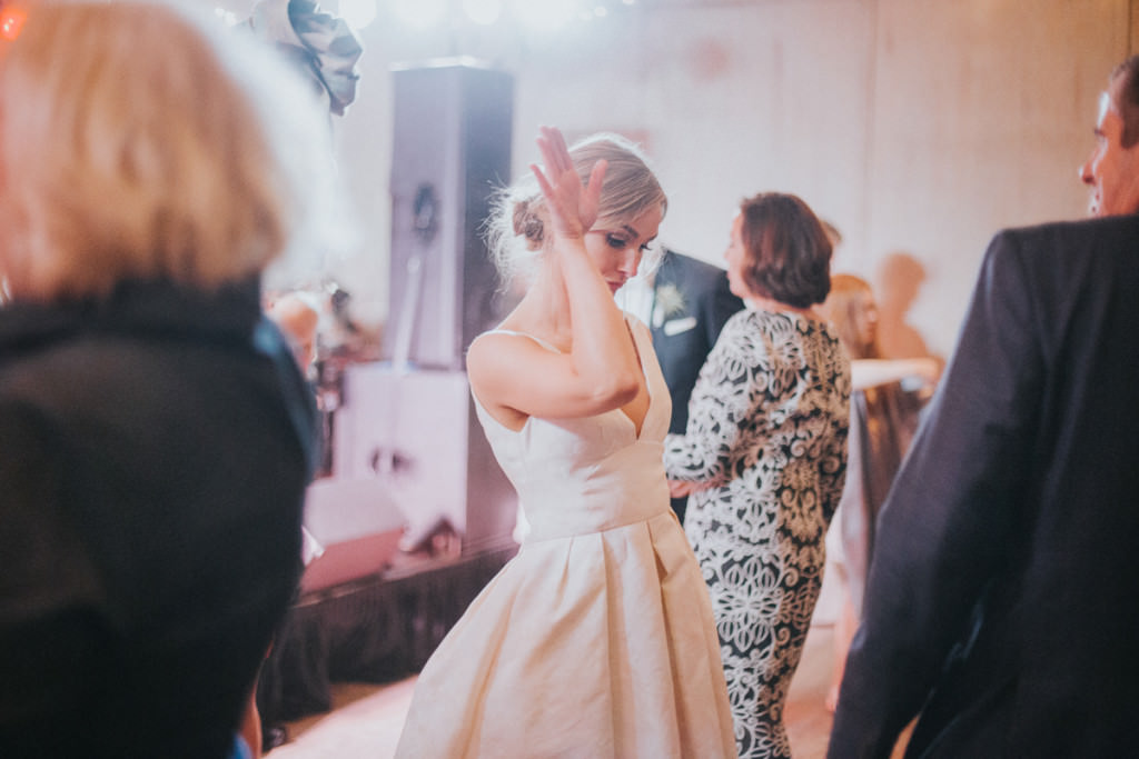 lizzy-and-jared-reception-78