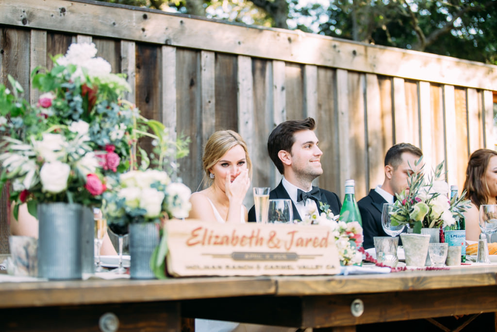 lizzy-and-jared-toasts-14
