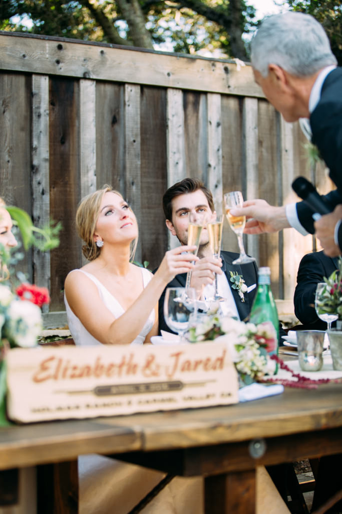 lizzy-and-jared-toasts-21