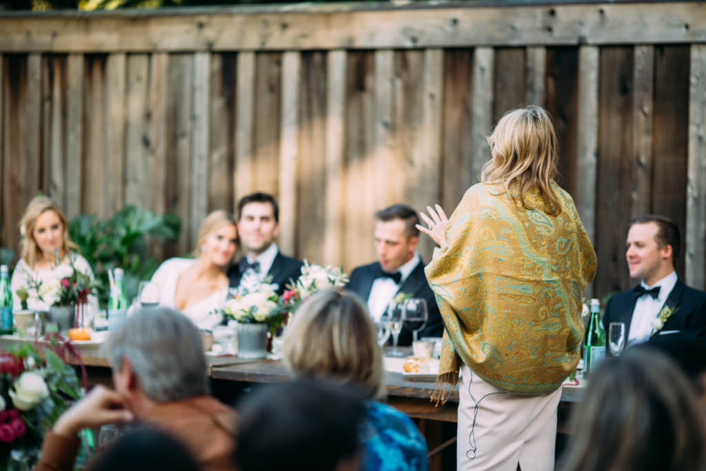 lizzy-and-jared-toasts-30