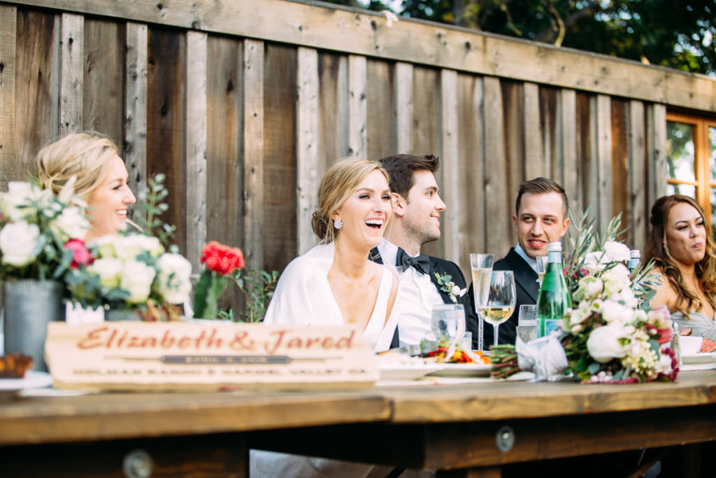 lizzy-and-jared-toasts-33