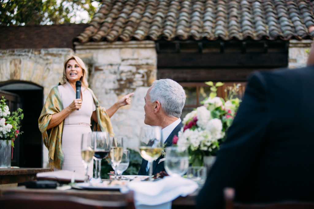 lizzy-and-jared-toasts-53