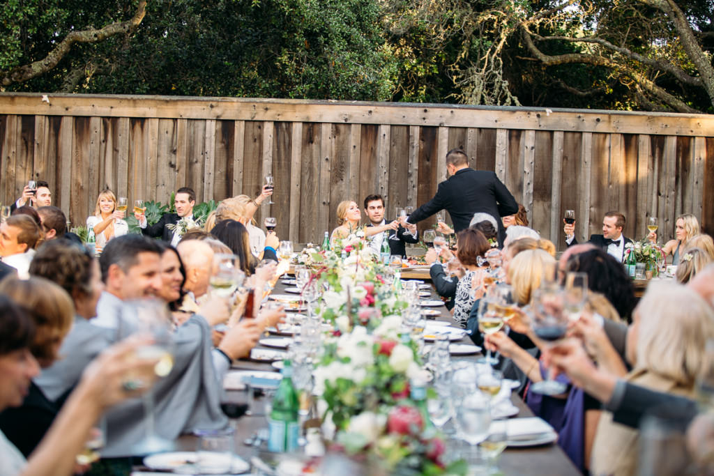 lizzy-and-jared-toasts-72