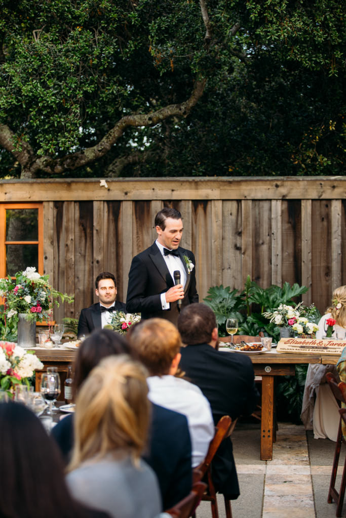 lizzy-and-jared-toasts-76