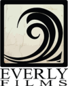 Everly Films